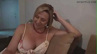 Statute Mama Confesses Become absent-minded She Likes Heeding Lassie Masturbate - Brianna Beach Cock Ninja