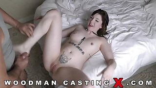 Lara Malvo casting