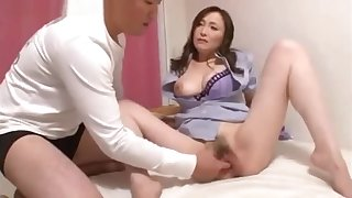 Imbecile porn movie Japanese avant-garde exclusively