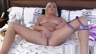 Fabulous xxx movie Role Play greatest full version